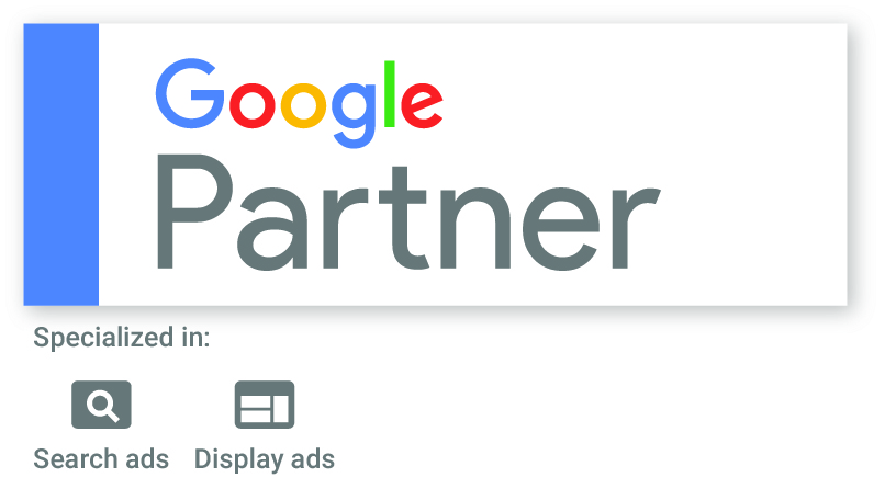 Skylight Digital Marketing Agency